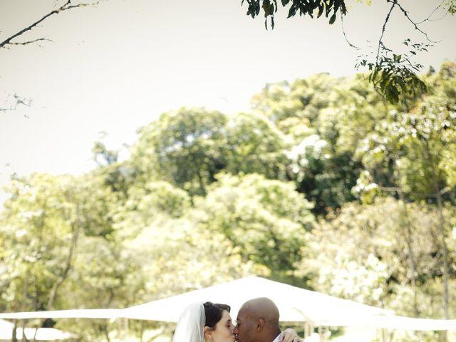 O casamento de Alan e Fernanda em São Paulo, São Paulo 15