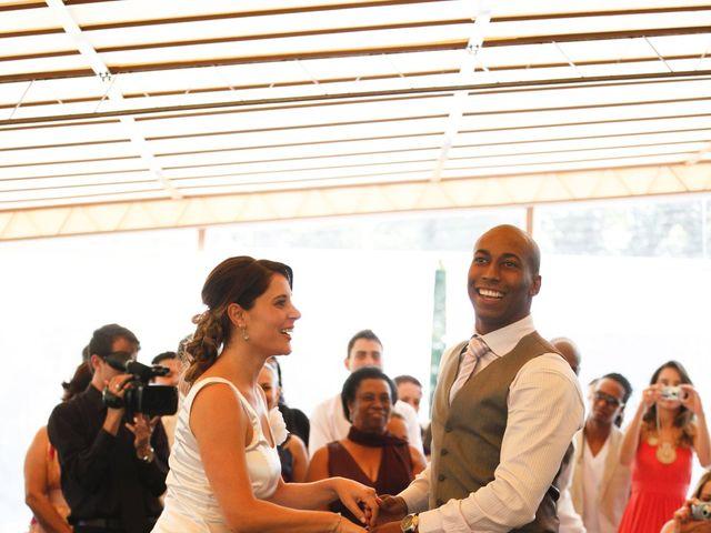 O casamento de Alan e Fernanda em São Paulo, São Paulo 23