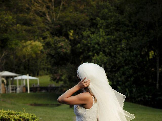 O casamento de Alan e Fernanda em São Paulo, São Paulo 26