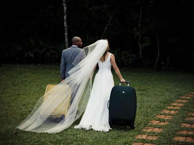 O casamento de Alan e Fernanda em São Paulo, São Paulo 27