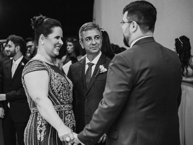 O casamento de Bruno e Pamella em Araguaína, Tocantins 14