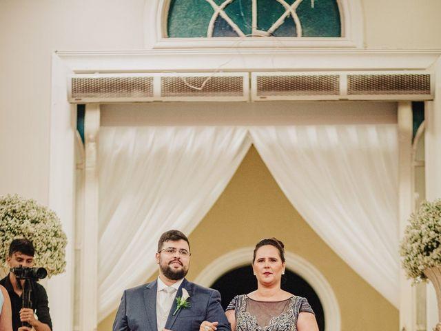 O casamento de Bruno e Pamella em Araguaína, Tocantins 22