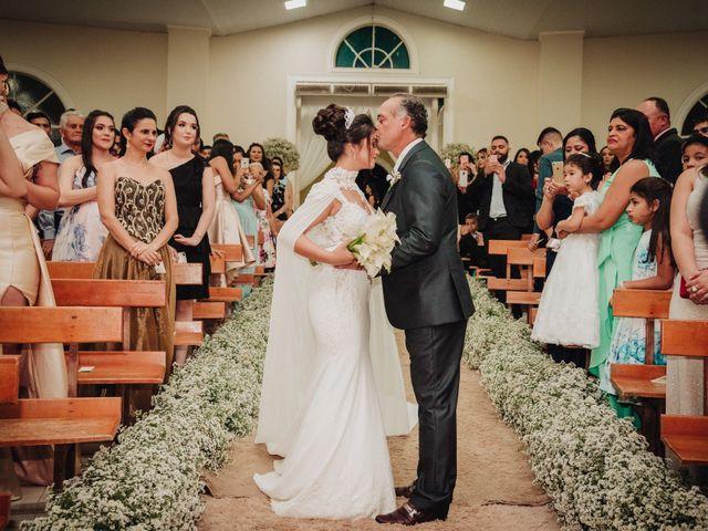 O casamento de Bruno e Pamella em Araguaína, Tocantins 24