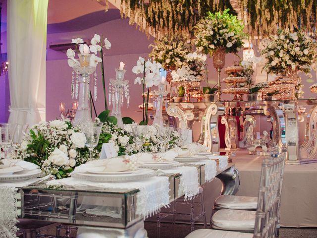 O casamento de Bruno e Pamella em Araguaína, Tocantins 52
