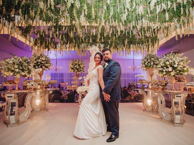 O casamento de Bruno e Pamella em Araguaína, Tocantins 53