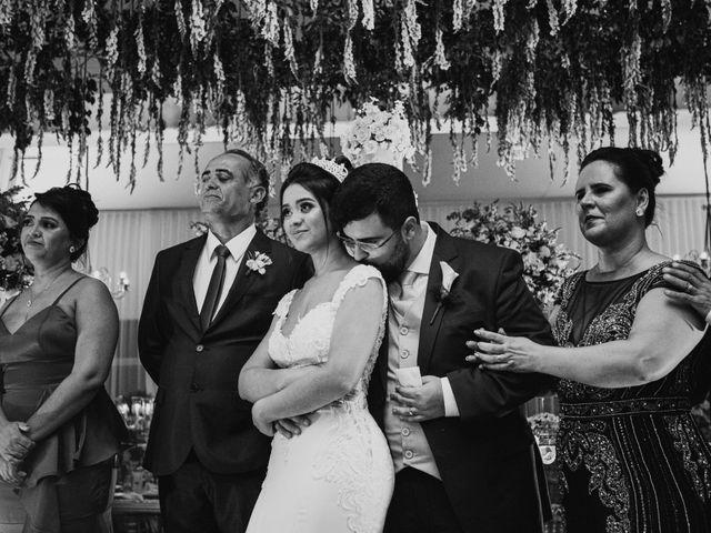 O casamento de Bruno e Pamella em Araguaína, Tocantins 55
