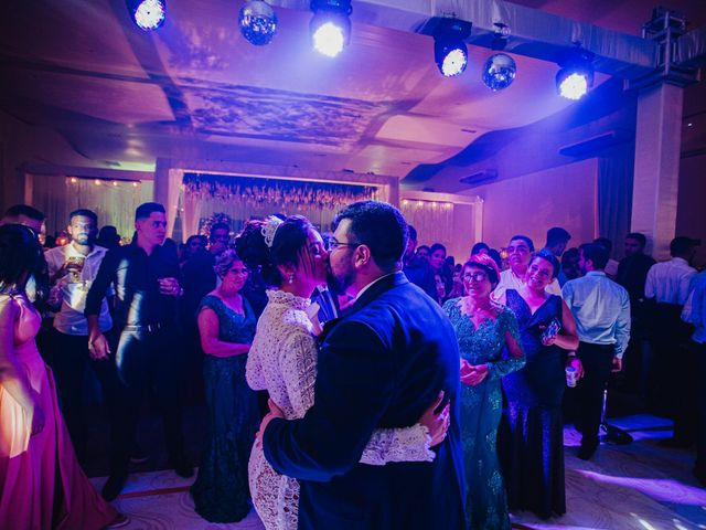 O casamento de Bruno e Pamella em Araguaína, Tocantins 65