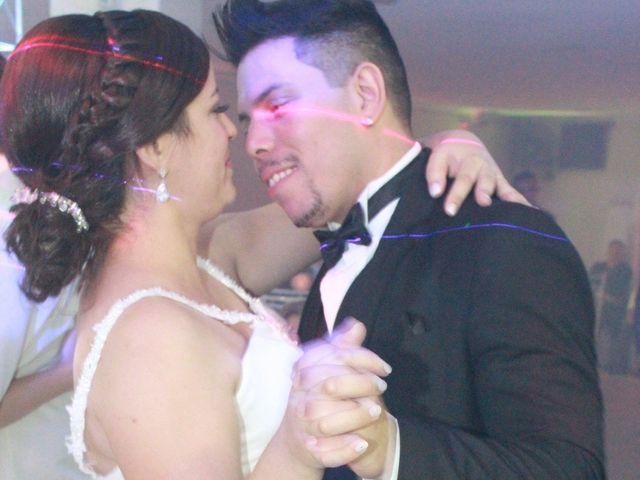 O casamento de Luciana e Thiago em Osasco, São Paulo 9