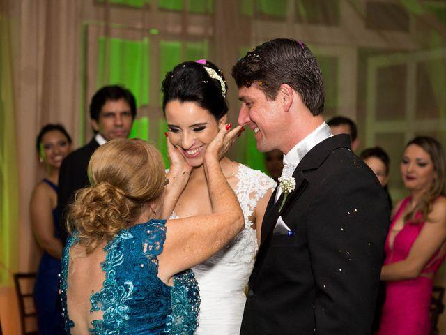 O casamento de Guilherme e Thaís em João Monlevade, Minas Gerais 1