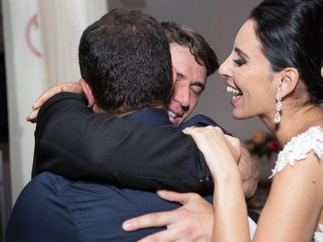 O casamento de Guilherme e Thaís em João Monlevade, Minas Gerais 23