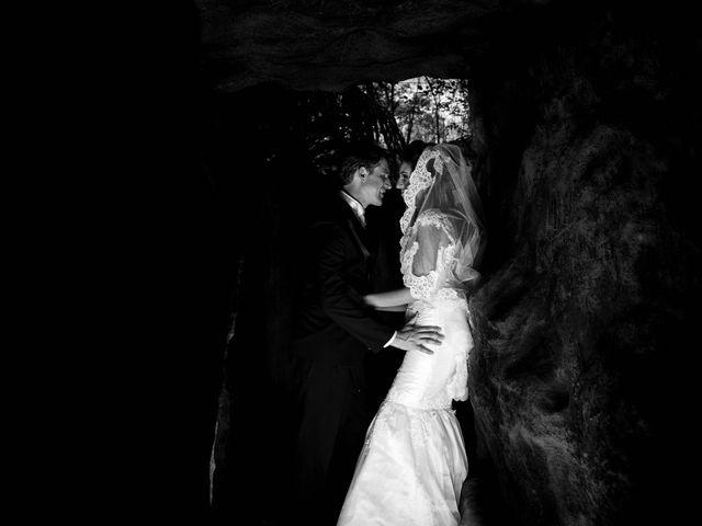O casamento de Guilherme e Thaís em João Monlevade, Minas Gerais 31