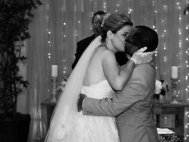 O casamento de Tadeu e Fabriza em Curitiba, Paraná 25