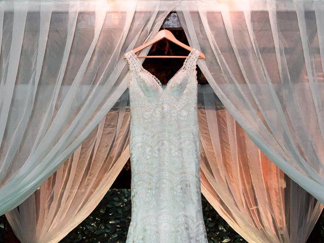 O casamento de Roney e Amanda em Belo Horizonte, Minas Gerais 4