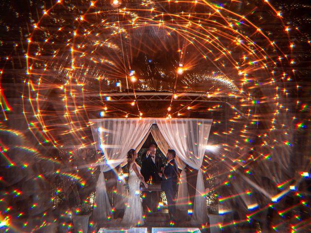 O casamento de Roney e Amanda em Belo Horizonte, Minas Gerais 38