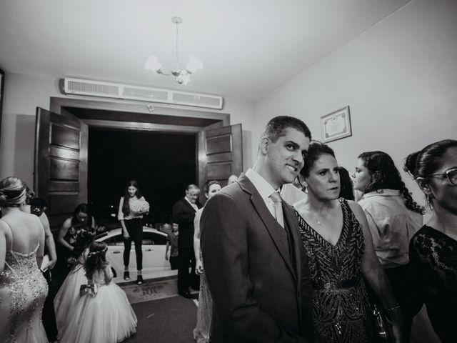 O casamento de Gustavo e Luciana em Silva Jardim, Rio de Janeiro 26