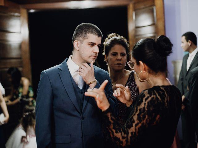 O casamento de Gustavo e Luciana em Silva Jardim, Rio de Janeiro 27