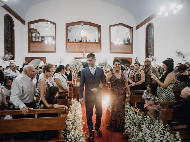 O casamento de Gustavo e Luciana em Silva Jardim, Rio de Janeiro 28