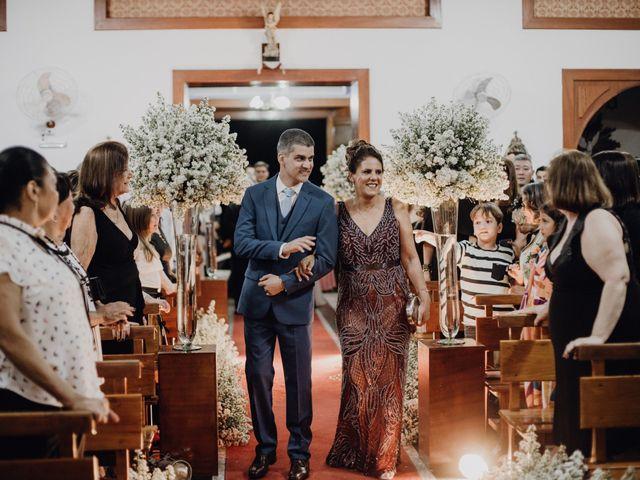 O casamento de Gustavo e Luciana em Silva Jardim, Rio de Janeiro 29