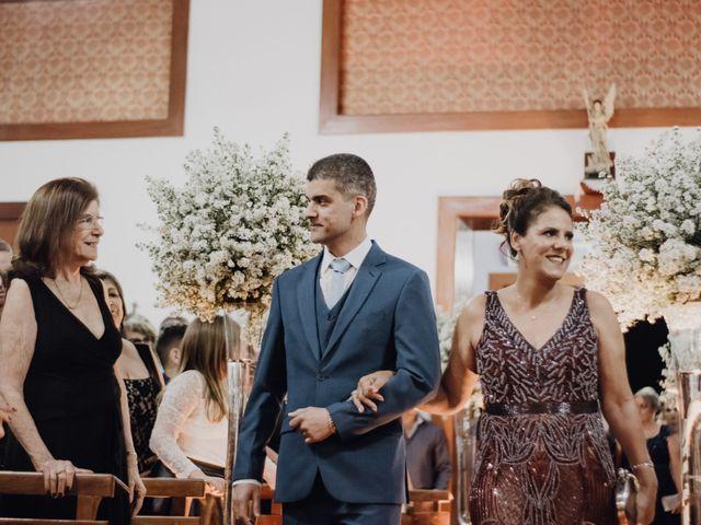 O casamento de Gustavo e Luciana em Silva Jardim, Rio de Janeiro 30
