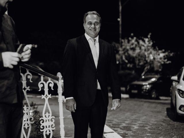 O casamento de Gustavo e Luciana em Silva Jardim, Rio de Janeiro 31
