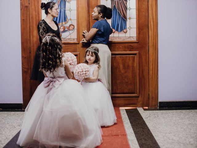 O casamento de Gustavo e Luciana em Silva Jardim, Rio de Janeiro 34