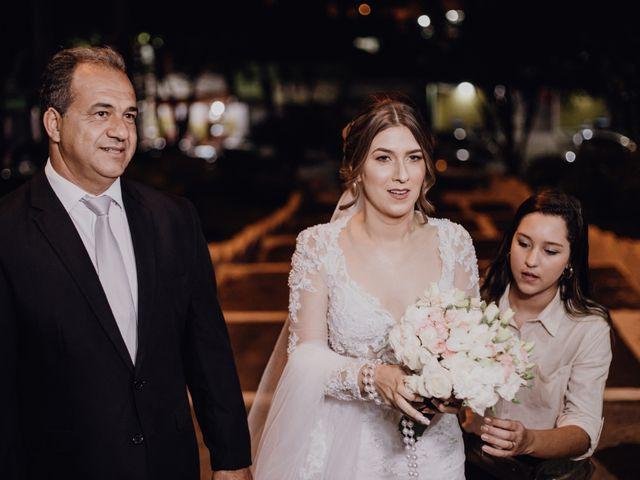 O casamento de Gustavo e Luciana em Silva Jardim, Rio de Janeiro 35