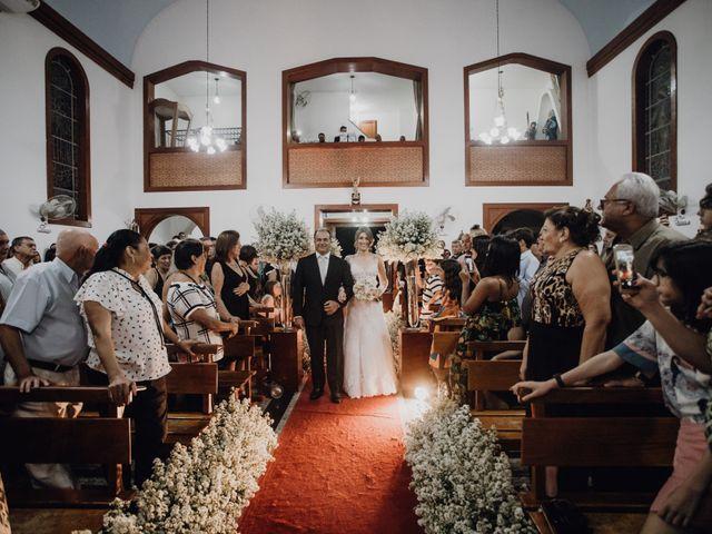 O casamento de Gustavo e Luciana em Silva Jardim, Rio de Janeiro 37