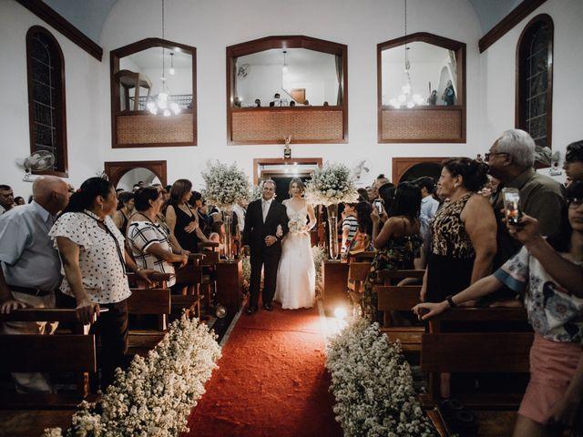 O casamento de Gustavo e Luciana em Silva Jardim, Rio de Janeiro 38