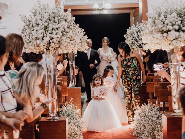 O casamento de Gustavo e Luciana em Silva Jardim, Rio de Janeiro 40