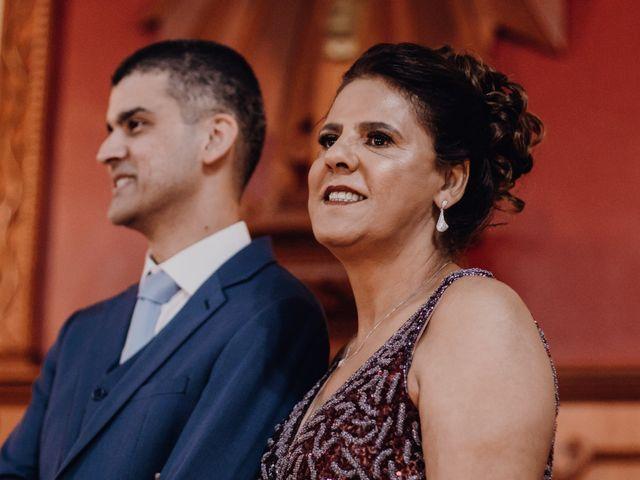 O casamento de Gustavo e Luciana em Silva Jardim, Rio de Janeiro 42