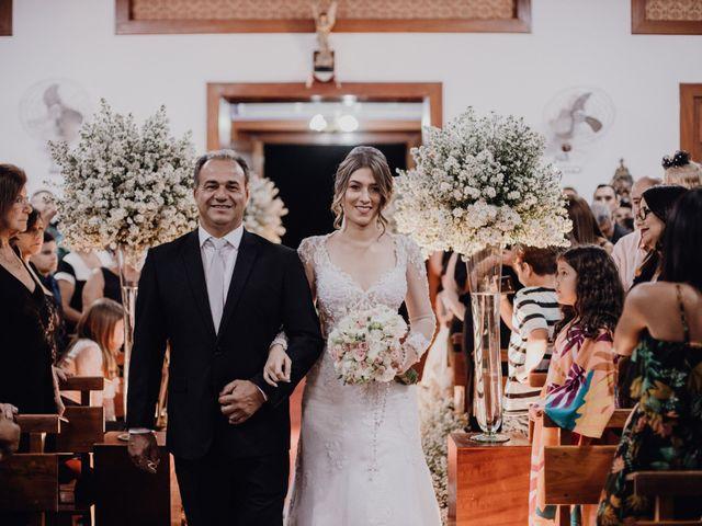 O casamento de Gustavo e Luciana em Silva Jardim, Rio de Janeiro 43