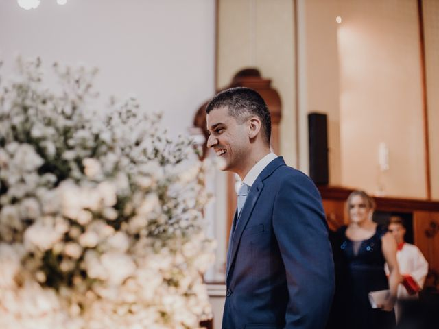 O casamento de Gustavo e Luciana em Silva Jardim, Rio de Janeiro 45