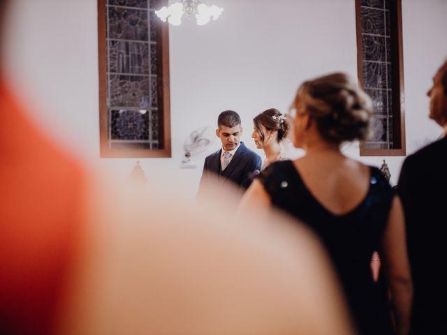 O casamento de Gustavo e Luciana em Silva Jardim, Rio de Janeiro 51