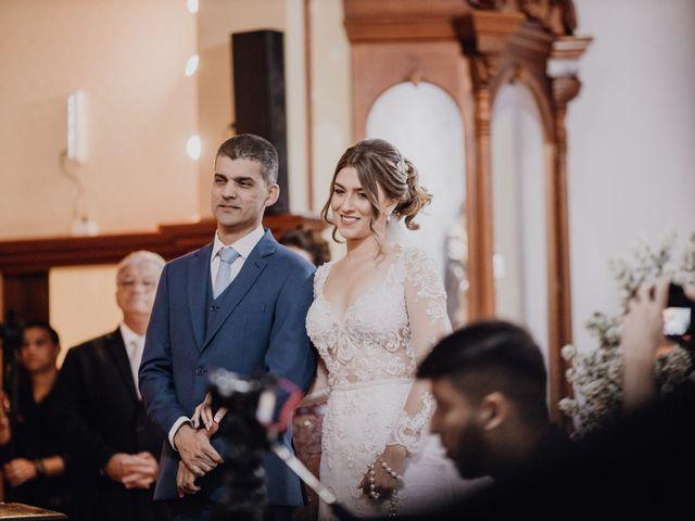 O casamento de Gustavo e Luciana em Silva Jardim, Rio de Janeiro 53