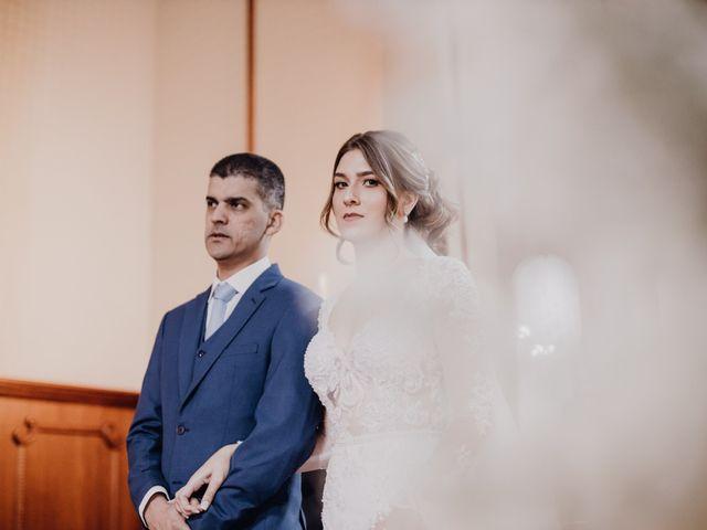 O casamento de Gustavo e Luciana em Silva Jardim, Rio de Janeiro 56