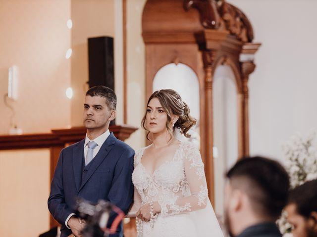 O casamento de Gustavo e Luciana em Silva Jardim, Rio de Janeiro 59