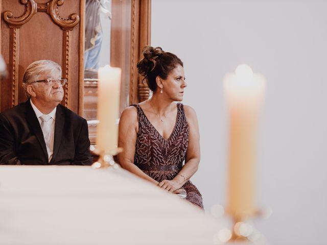 O casamento de Gustavo e Luciana em Silva Jardim, Rio de Janeiro 62