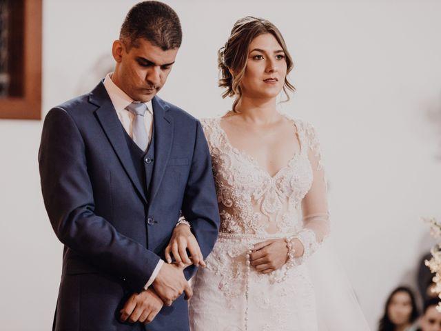 O casamento de Gustavo e Luciana em Silva Jardim, Rio de Janeiro 63
