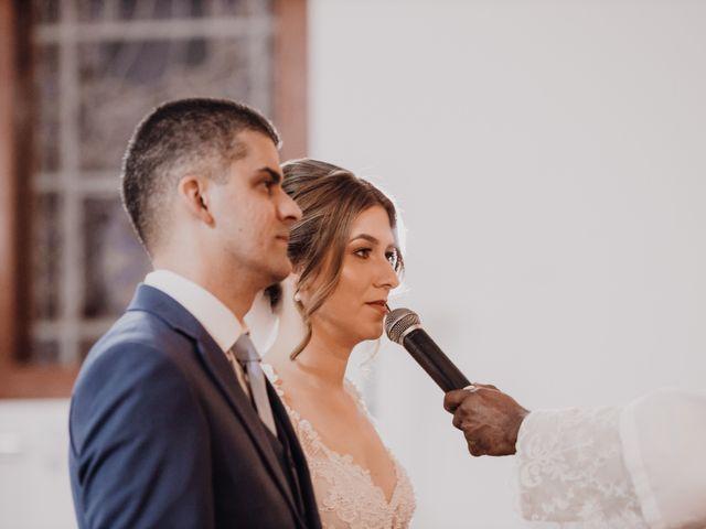 O casamento de Gustavo e Luciana em Silva Jardim, Rio de Janeiro 65