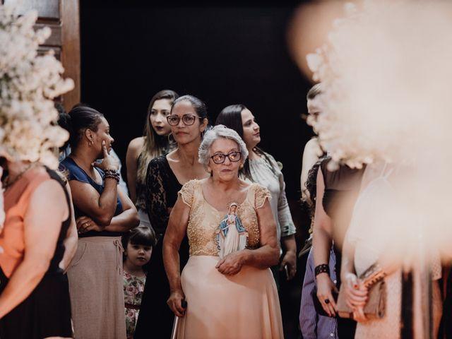 O casamento de Gustavo e Luciana em Silva Jardim, Rio de Janeiro 68