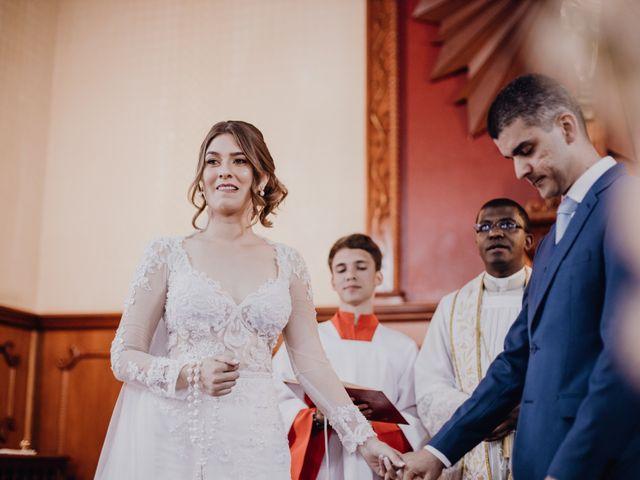 O casamento de Gustavo e Luciana em Silva Jardim, Rio de Janeiro 70