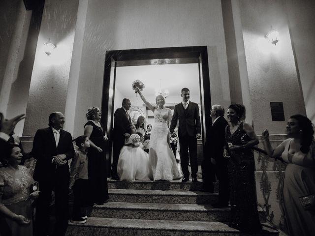 O casamento de Gustavo e Luciana em Silva Jardim, Rio de Janeiro 95