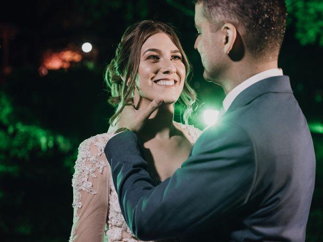 O casamento de Gustavo e Luciana em Silva Jardim, Rio de Janeiro 101