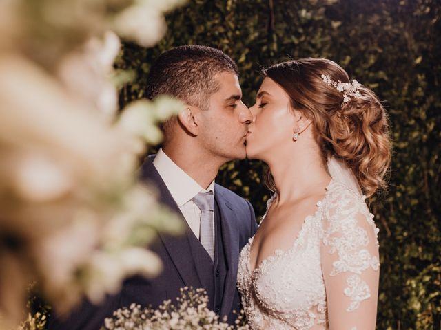 O casamento de Gustavo e Luciana em Silva Jardim, Rio de Janeiro 106
