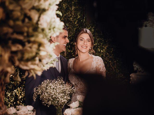 O casamento de Gustavo e Luciana em Silva Jardim, Rio de Janeiro 107