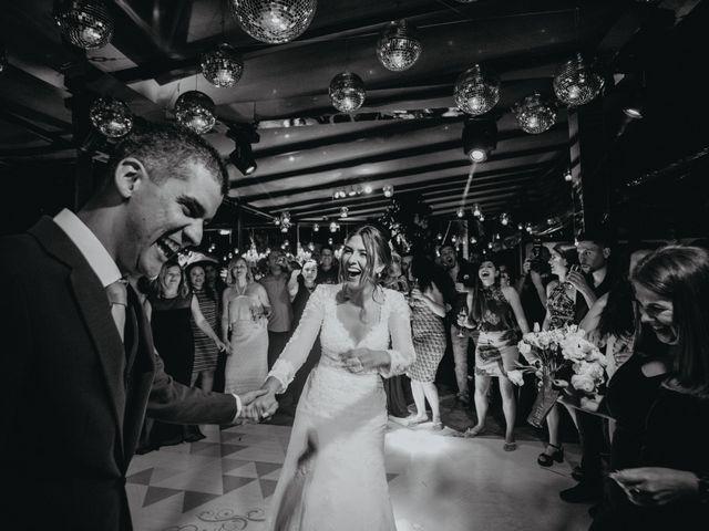 O casamento de Gustavo e Luciana em Silva Jardim, Rio de Janeiro 2