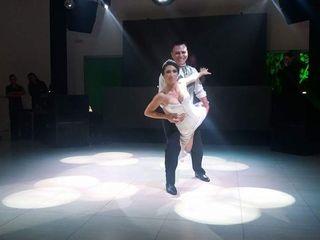 O casamento de Francine Warmling Schroeder e Maicon Rodrigo Schroeder 3