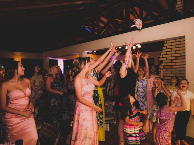 O casamento de Luis e Alexandra em Colombo, Paraná 31
