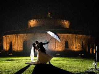 O casamento de Ana Karina e Diego Berenguel