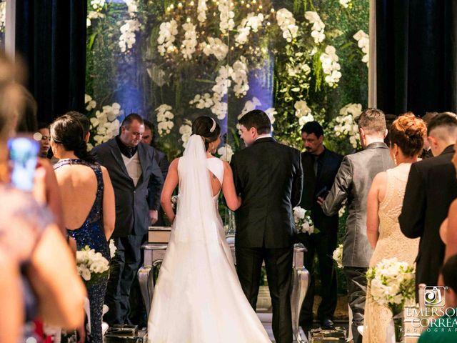 O casamento de Diego Berenguel e Ana Karina em Curitiba, Paraná 9